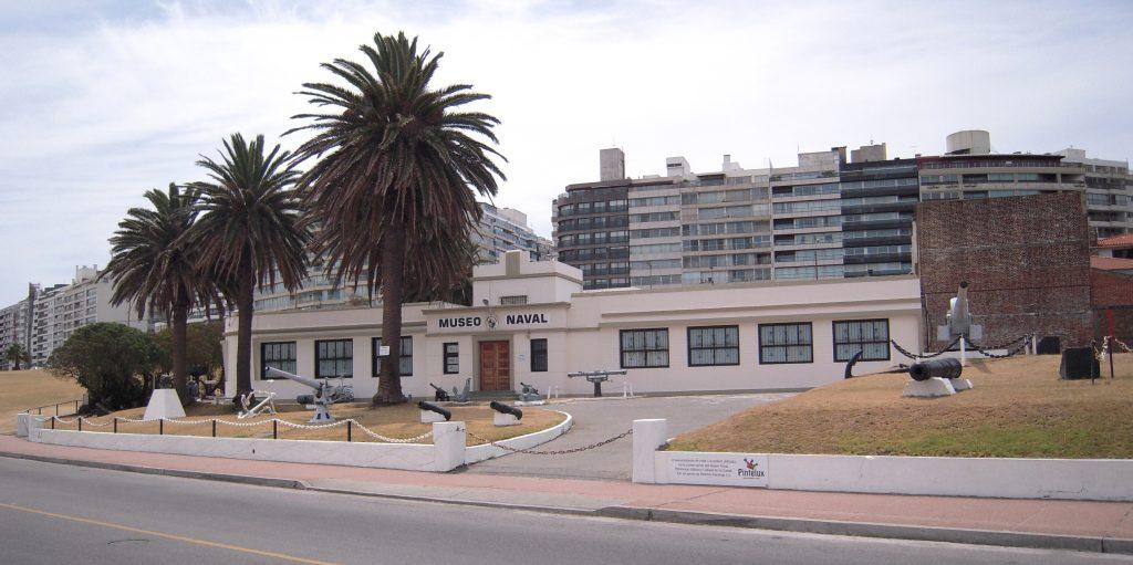 Panduan Travelling ke Uruguay